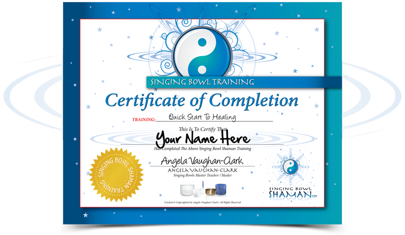 CERTIFICATE-of-Completion-SBST